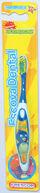 The Backyardigans Standard Pablo Toothbrush by Frescor
