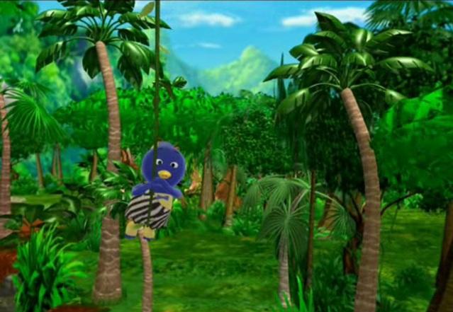 File:Heart Jungle 4.jpg