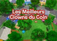 Les Mélodilous Les Meilleurs Clowns du Coin