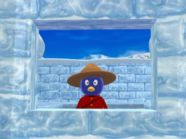 The Backyardigans The Snow Fort 12 Pablo