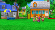 The Backyardigans Follow the Feather 49