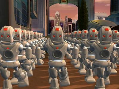File:Robot ATTACK!.jpg