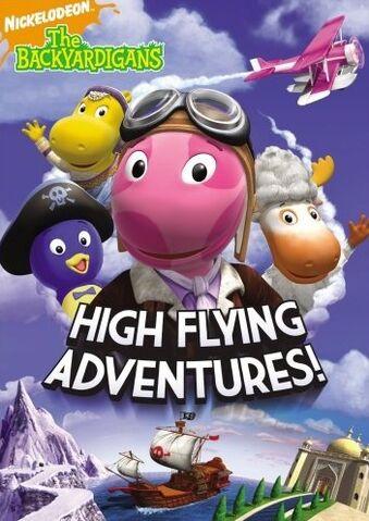 File:Nickelodeon-thebackyardigans-highflyingadventures.jpg