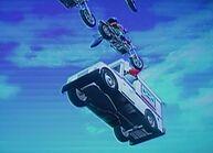 Jump Or Die!