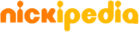 Nickipedia Logo