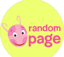Backyardigans Fanon Wiki