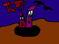 Thumbnail for version as of 20:21, March 14, 2016