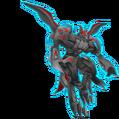 364px-Pyrus Zenthon