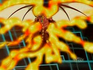 Helix Dragonoid 2