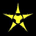 Hurricanian Haos Symbol
