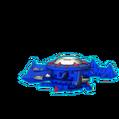 407px-Rayne'sSilver Aquos Hurrix