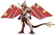 640px-Blitz Dragonoid