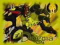 Dogma Poster