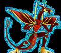 404px-Pyrus Raptorix BD