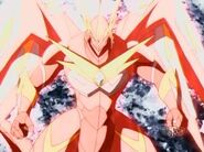Fusion dragonoid3