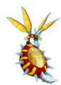 291px-Pyrus BuzHornix