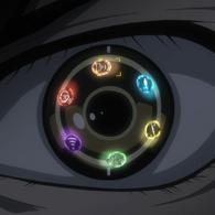 http://images.wikia.com/zettaikarenchildren/images/1/15/Hinomiya%27s_Eye