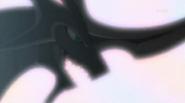 Genesis Dragonoid