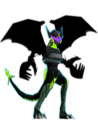 DarkusTitan