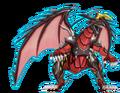 Pyrus Viper Helios