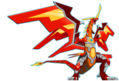 599px-Pyrus IronDragonoid