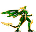 Hurricanian Meta Dragonoid