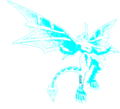 Hurricanian Blitz Dragonoid