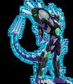 356px-Darkus InfinityHelios
