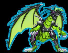 527px-Darkus ViperHelios