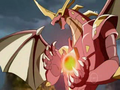 DragonicBall