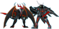 Magmius Banner2
