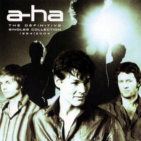 File:A-ha 1984-2004.jpg