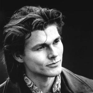 File:Morten harket 1990.jpg