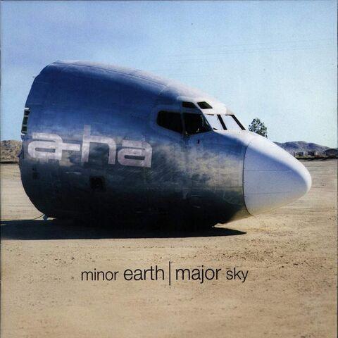 File:A-ha minor earth major sky.jpg