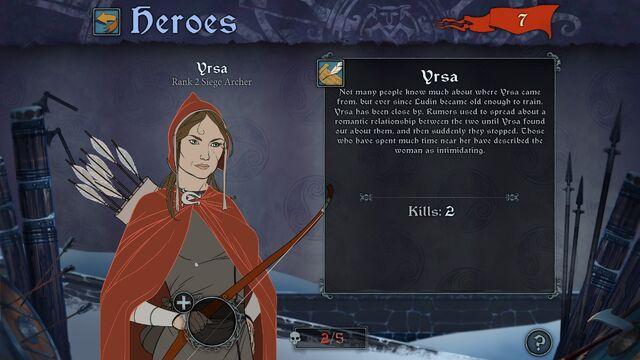 File:Heroes-yrsa.jpg