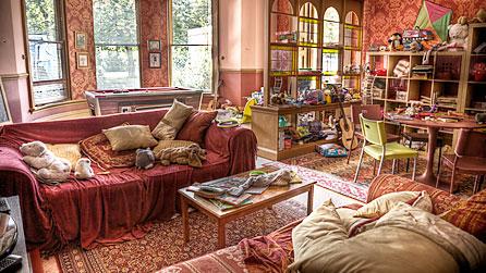 File:Livingroom.jpg