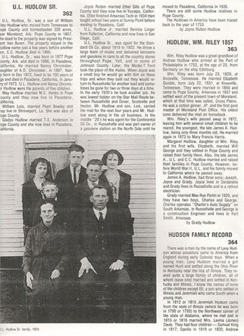 File:U. L. Hudlow family, 1924.jpg