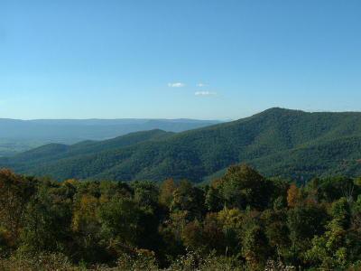 File:2shenandoah valley.jpg