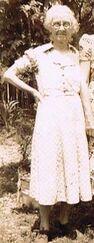 Minerva Beard Pickett Rodgers 2