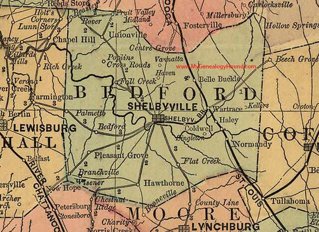File:Tn-bedford-county-tennessee-1888-map.jpg