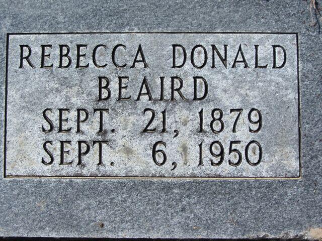 File:Beaird rebecca.JPG