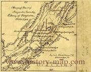 Virginia-17551760-Colony-of