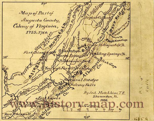 File:Virginia-17551760-Colony-of.jpg