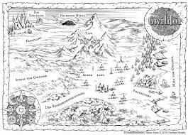 File:Map of Gwildor in German language..jpg