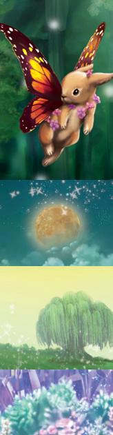 Moon-ter.