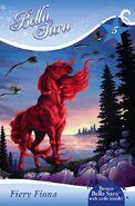 Fionas book