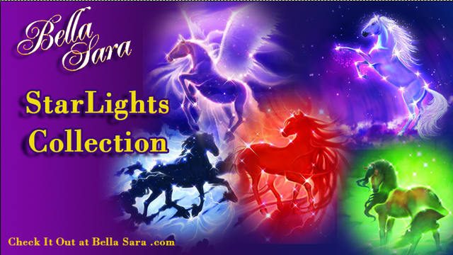 File:New StarLights Collection Border.png