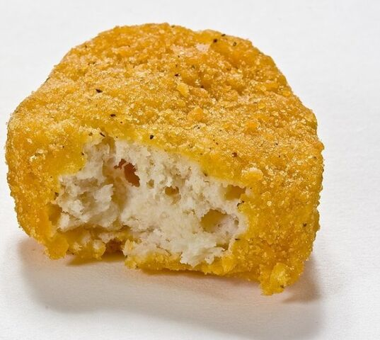File:Chickennugget2.jpg
