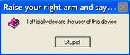 Error Message56e97840000000000000
