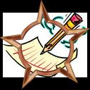 File:Badge-edit-2.png